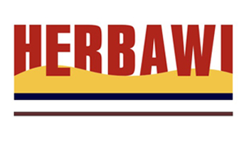 Herbawi