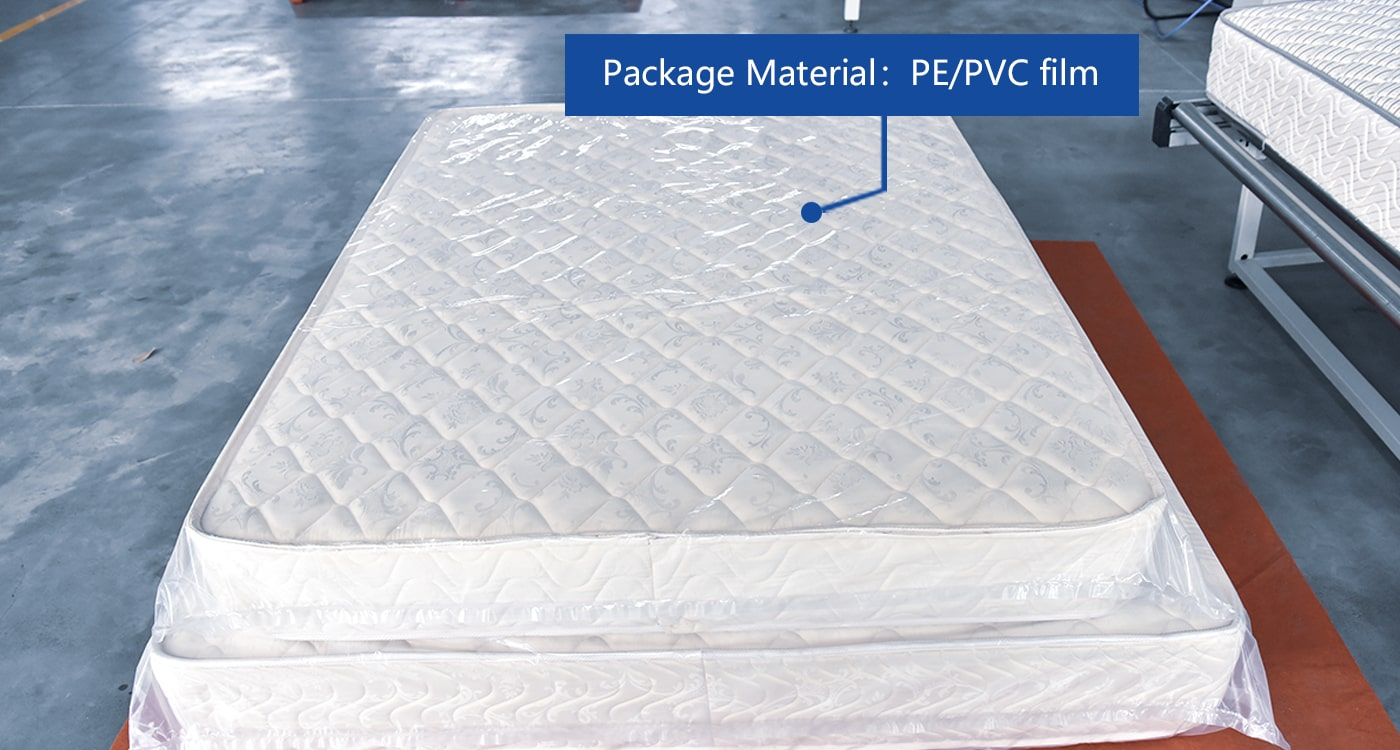 Package Material